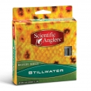 SCIENTIFIC ANGLERS Stillwater Clear